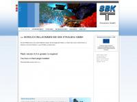 sbk-web.de