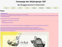abitur87.de