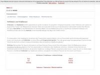 heilkraeuter-heilpflanzen.de