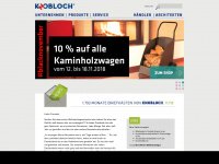 max-knobloch.com