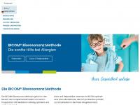 bicom-bioresonanz.de