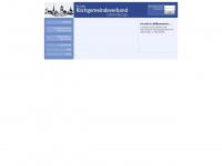 kgv-crimmitschau.de