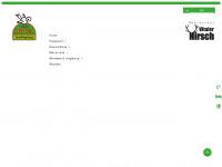landhotel-sperlingsberg.de