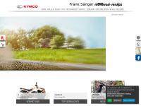 Motorrad-saenger.de