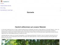 family-and-co.de