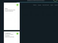 shs-viveon.com