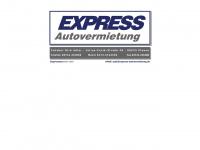 express-autovermietung.de
