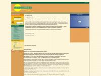 expressdienst-online.de