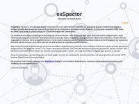Exspector.de