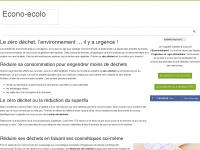 econo-ecolo.org