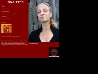 scarlett-o.de