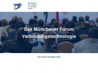 Vt-forum.de