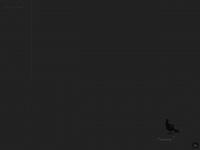 m2werbeagentur.de