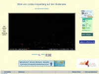lindau-webcam.de