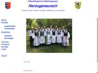 7buerger-herz.com