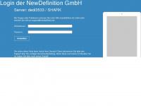 goettingen.rcds-niedersachsen.de