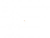 cdu-messel.de