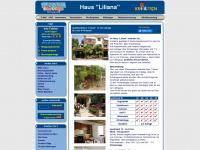 haus-liliana.de