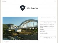villa-carolina.de