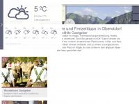 oberstdorf-online.de