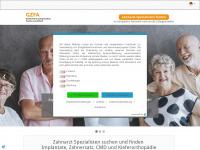 gzfa.de