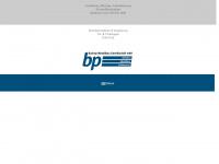 bp-burhop.de