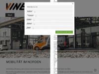 vineta.net