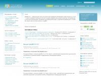 phpbbguru.net