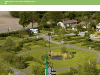 camping-bei-berlin.de