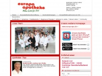 europa-apo-app.de