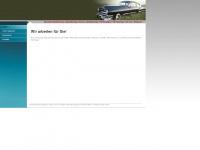 Ecowagen.de