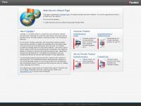 ed-fitnessgeraete.de