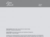 eddabusch.de
