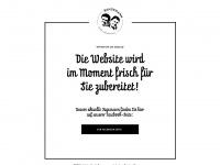 edeka-bangemann.de
