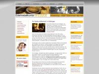 edelmetallkontor-weber.de