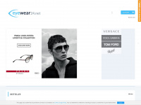 eyewear24.net