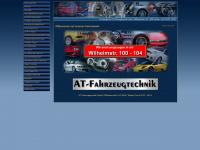 at-fahrzeugtechnik.de