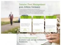 daimler-fleetmanagement.de