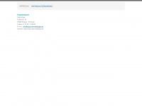 kopp-internetdesign.de