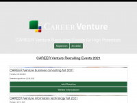 career-venture.de