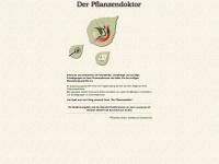 zimmerpflanzendoktor.de