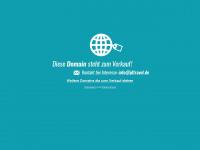 kfzversicherung.de