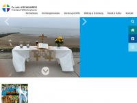 kirche-am-meer.de Thumbnail
