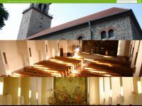 luthergemeinde-bruchsal.de
