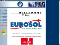 eurosoladditive.de