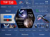 tiptig-international.com