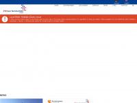 euroterminal-kehl.com