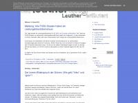 erleutherung.blogspot.com