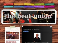 the-beat-union.com