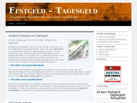 festgeld-und-tagesgeld.com